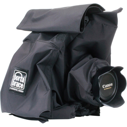 Porta Brace RS-C100 Rain Slicker for Canon C100 Camera