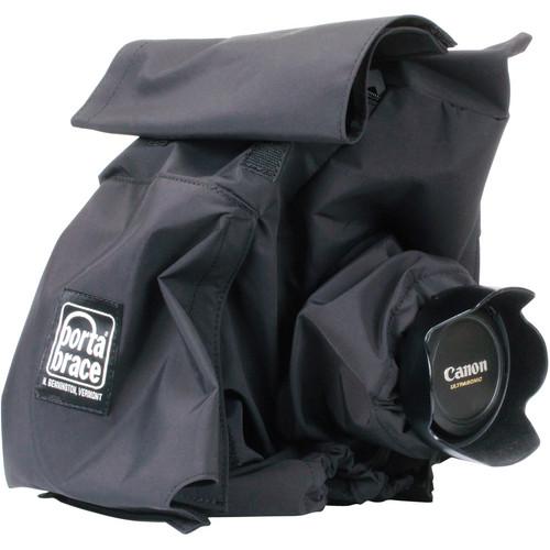 Porta Brace RS-C100 Rain Slicker for Canon C100 Camera