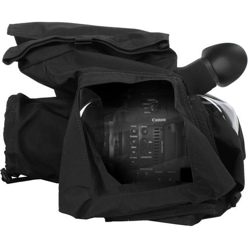 Porta Brace RS-C100II Rain Slicker for Canon C100 Mark II Camera