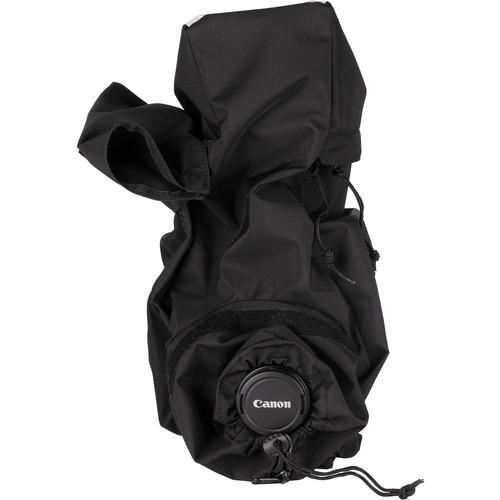 Porta Brace RS-C3500 Rain Slicker for Canon C100/C300/C500 Camera