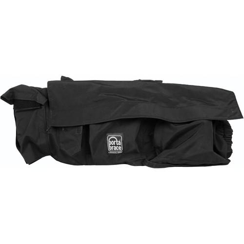 Porta Brace RS-CION Custom Rain Cover for AJA CION Camera