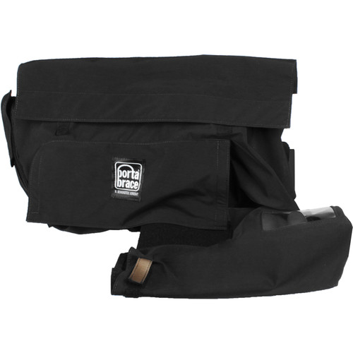 Porta Brace RS-FS7 Rain Slicker for Sony PXW-FS7