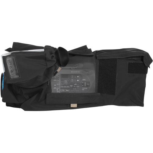 Porta Brace RS-FS7XL Rain Slicker for Sony PXW-FS7 Camera