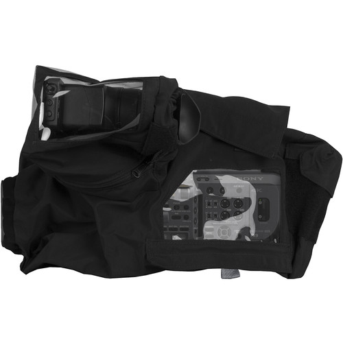 Porta Brace Rain Slicker for Sony PXW-FX9