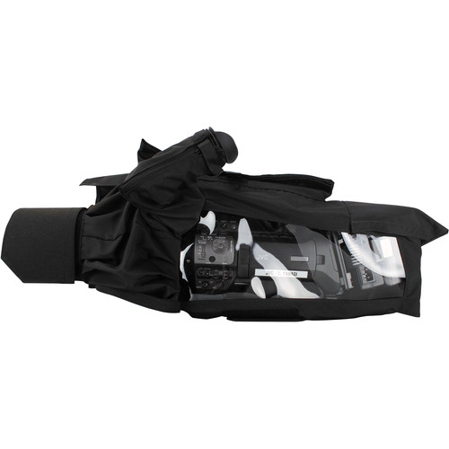Porta Brace Rain Slicker for the JVC GY-HM850/950 Camcorders