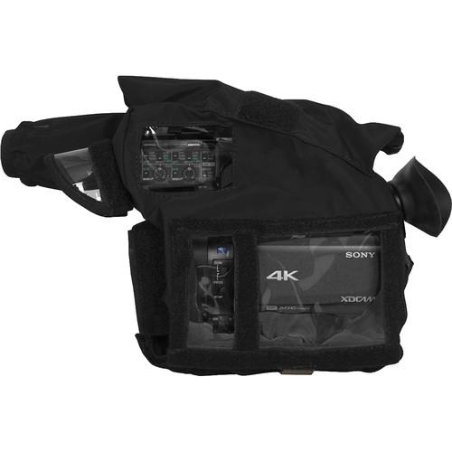 Porta Brace Rain Slicker for Sony HXR-MC88