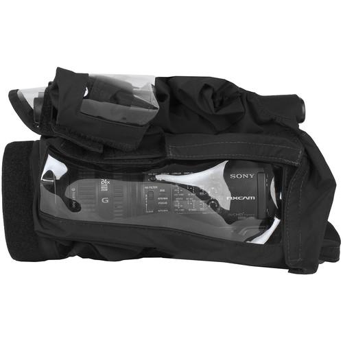 Porta Brace Rain Slicker for Sony HXR-NX100