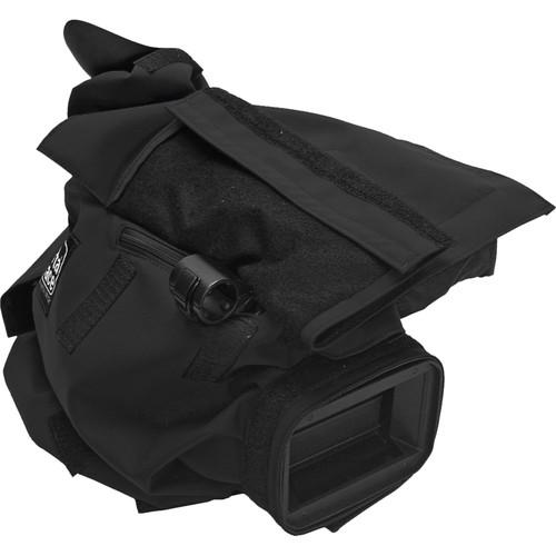 Porta Brace Custom Rain Cover for Sony HXR-NX3/1 Camcorder