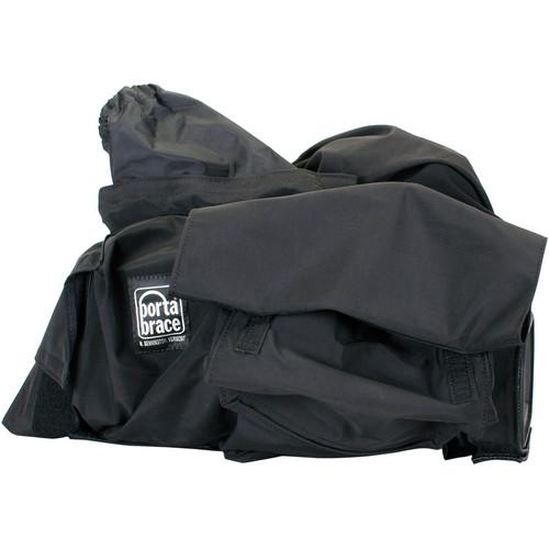 Porta Brace RS-PMW300 Rain Slicker for Sony PMW-300/300K1 Camera