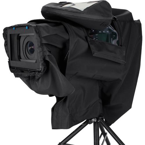 Porta Brace RS-PMWF55 Rain Slicker for Sony PMW-F5 / F55 Cinema Camera