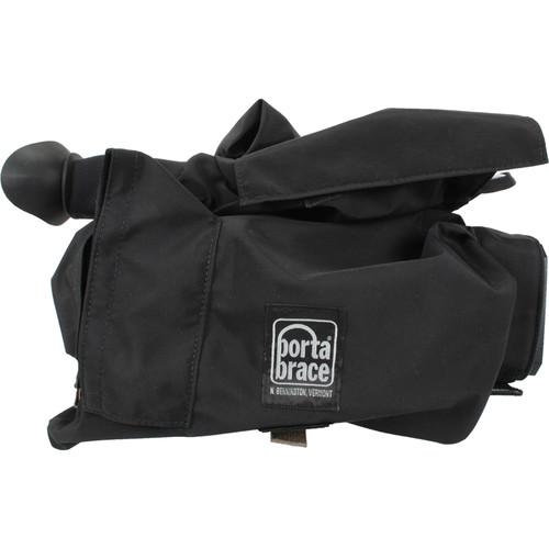 Porta Brace Rain Slicker Cover for Panasonic PX230 Camera