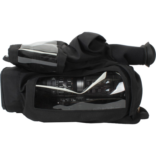 Porta Brace RS-PX270 Rain Slicker for Panasonic AJ-PX270