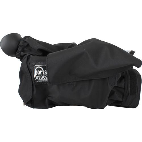 Porta Brace RS-PXWX200 Rain Slicker for Sony PXW-X200