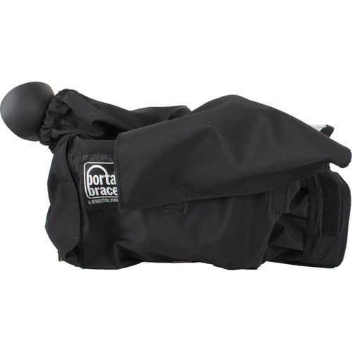 Porta Brace RS-PXWX200 Rain Slicker for Sony PXW-X200