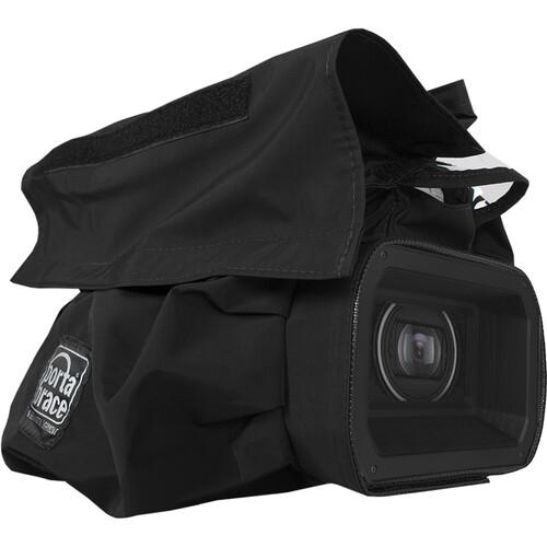 Porta Brace Rain Slicker for Sony PXW-Z190