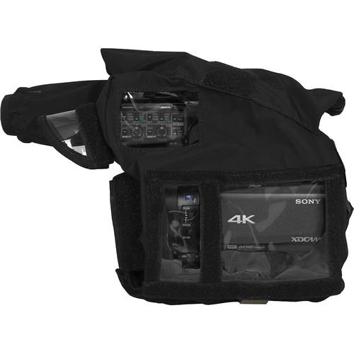Porta Brace Rain Cover for Sony PXW-Z90V
