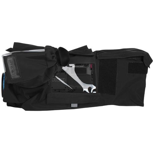 Porta Brace Extra-Long Rain Slicker for RED Ranger Camera