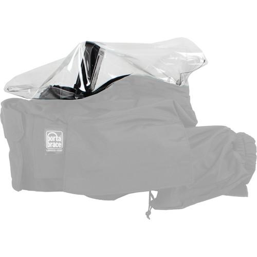Porta Brace RS-TB Bubble Monitor Cover for Arri Amira