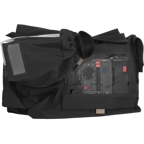 Porta Brace Protective Rain Cover for Kinefinity TERRA Camera