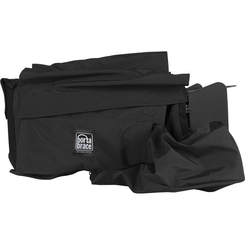 Porta Brace Rain & Dust Protective Cover for Blackmagic Design URSA Mini Pro