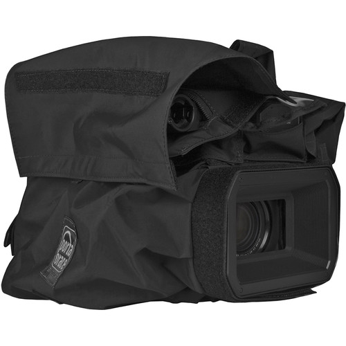 Porta Brace Custom-Fit Rain Cover for Panasonic AG-UX90 Camera