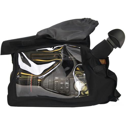 Porta Brace RS-XF300 Rain Slicker for Canon XF300/305 Camera