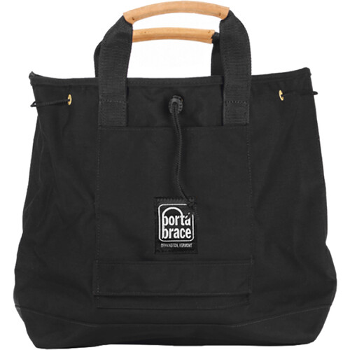 Porta Brace Sack Pack Heavy-Duty Carry Case