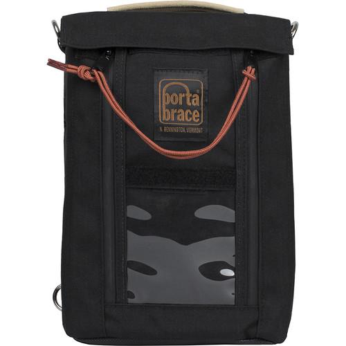 Porta Brace Side Sling Carry Case for Feiyu Gimbal