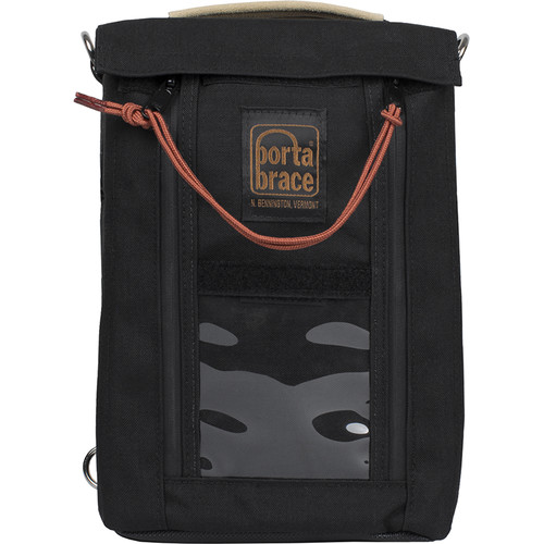 Porta Brace Shoulder Sling Case for DJI Osmo Camera