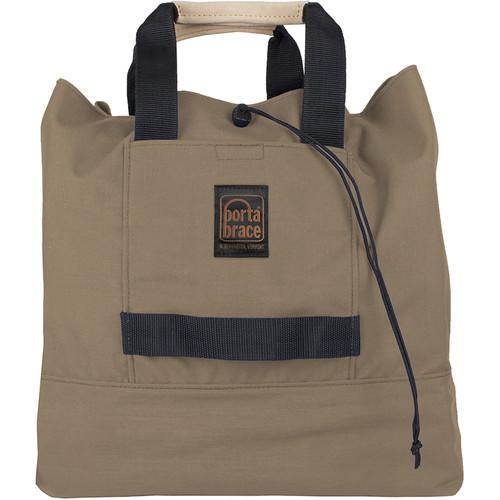 PortaBrace Sack Pack (Medium, Coyote)
