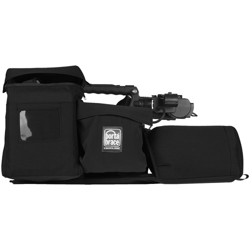 Porta Brace Travel Boot Protective Cover for Panasonic PX5000