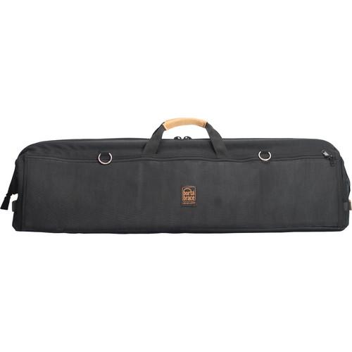 Porta Brace Soft Carry Case for VistaTrack 10-24 & 10-36