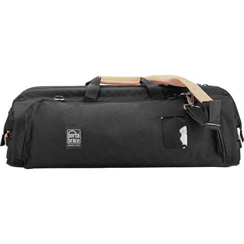 Porta Brace Quick Tripod Case for Really Right Stuff TFC-23 Tripod (Black)