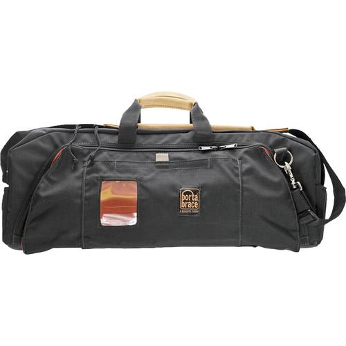 Porta Brace Soft Carry Bag for Meade 80mm Infinity OTA