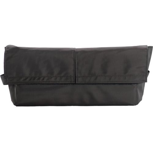 Porta Brace Large Back Pocket Module