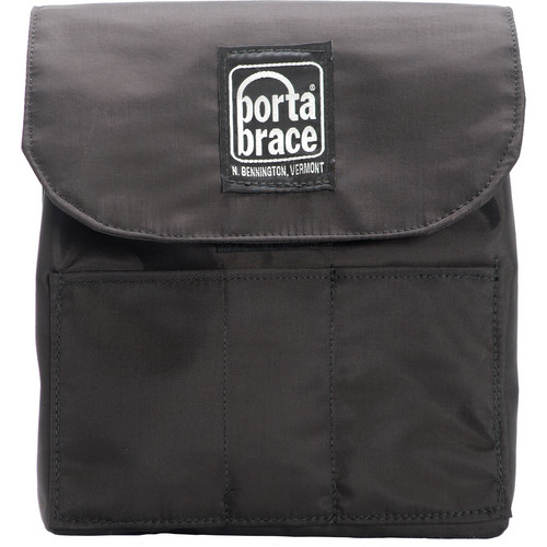 Porta Brace Large Single Pocket Module
