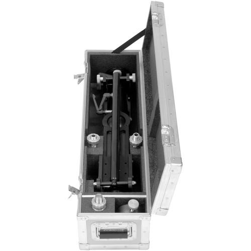 Porta-Jib Custom Case for Traveller