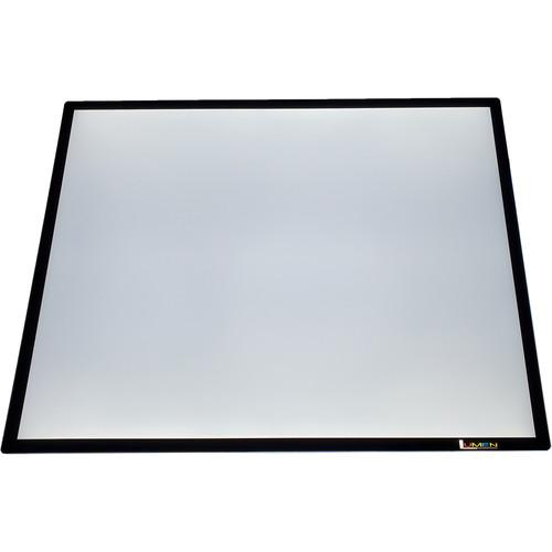 "Porta-Trace / Gagne Illuminated Area: Ultra-Thin LED Light Panel (11.5 x 18.5"")"
