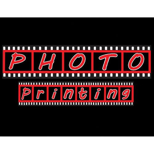 "Porta-Trace / Gagne LED Light Panel with Photo Printing Logo (16 x 18"")"