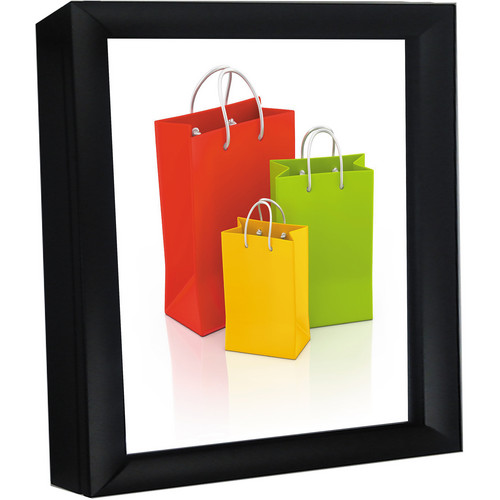 "Porta-Trace / Gagne LED Snap Frame for Signage (16 x 20"")"