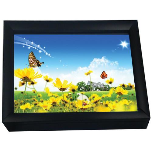 "Porta-Trace / Gagne LED Snap Frame for Signage (30 x 48"")"