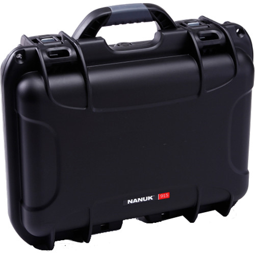 Portable Battery Systems Remote Power Station DC-Dual (28/14 VDC, 10A Maximum)