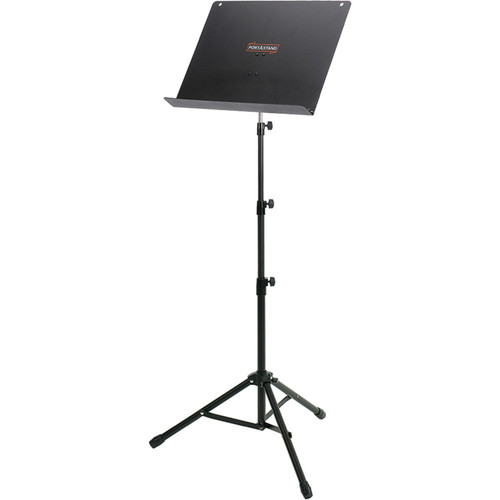 PortAStand Minstrel Music Stand
