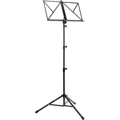 PortAStand PortAStand Prot&eacuteg&eacute Music Stand