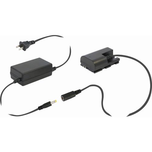 Power2000 AC-BLF19E AC Adapter and DC Coupler Kit