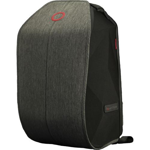 Power Vision Backpack for PowerEgg Drone