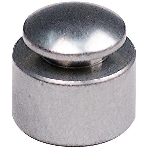 Power Vision PowerRay Bait Drop (5-Pack)
