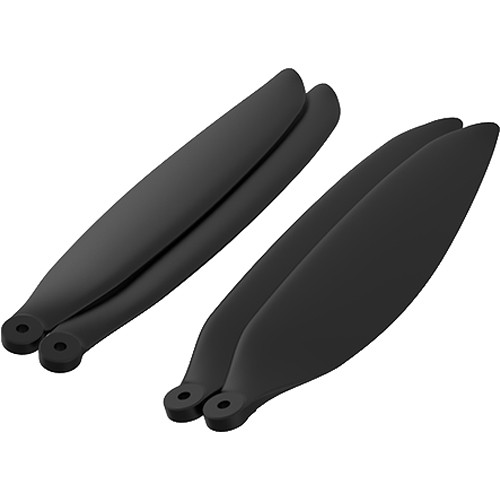 Power Vision Replacement Propeller Set for PowerEgg Quadcopter