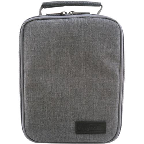 Powerex Accessory Padded Bag (Gray)