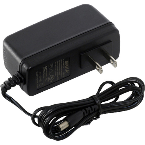 Powerex MHS-CO1202000S Power Adapter for MH-C9000 Charger